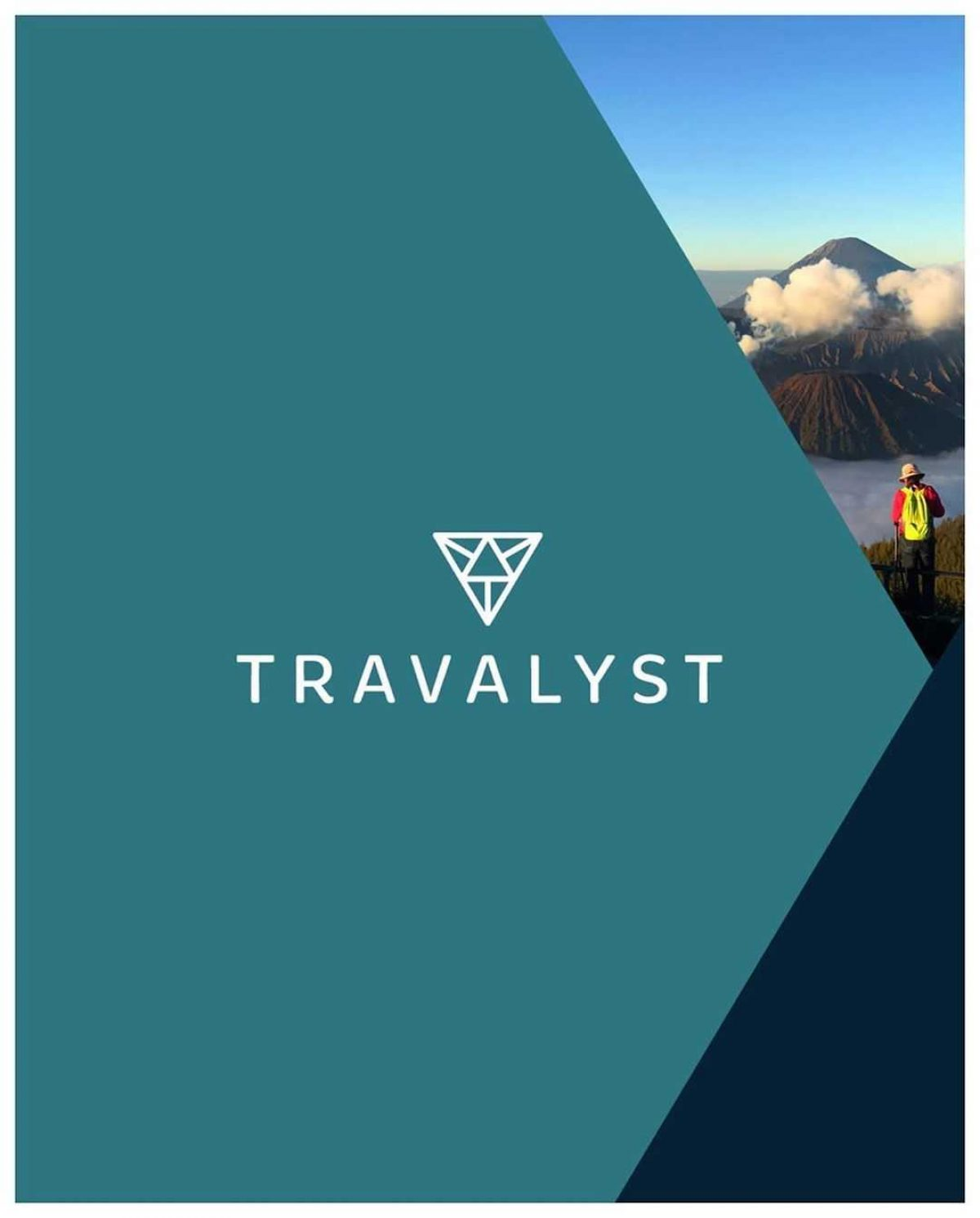 Tourism is dead, long live Tourism! Insights from the Travalyst Global Summit, July 30, 2020.